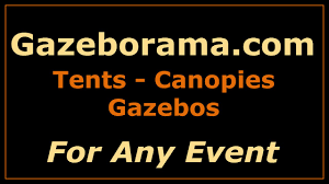 Party Canopies For Rent by 10x20 Party Tents For Sale 10x30 Outdoor Event Tents Canopies