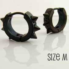 earings for guys men hoop earrings hd earring diamantbildscom earring diamantbilds