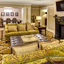 new orleans hotels intercontinental new orleans hotel in new suites are located a various locations around the hotel some suites have balconies overlooking an interior courtyard