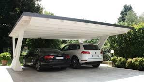 tettoie per auto 37 tettoie per auto in alluminio prezzi idees