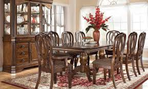 Formal Dining Rooms Sets Cabinet Dining Room Sets With Hutch Horrible Dining Room