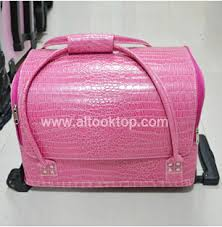 professional makeup artist organizer 02 portable professional makeup artist box travel organizer