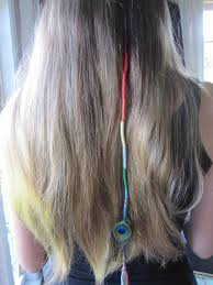 a layered hair wrap 27 best hair wraps images on pinterest hair styles hair