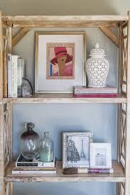 75 best vignette shelf styling images on pinterest vignettes