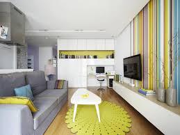 interior ideas for home living room home interior ideas for living room living room