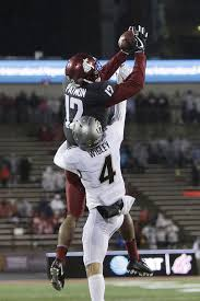 Why Are Colorado Flags At Half Mast Today Analysis Three Thoughts From No 15 Wsu U0027s 28 0 Win Over Colorado