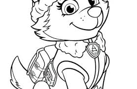 happy birthday paw patrol coloring page paw patrol coloring pages coloring pages paw patrol paw patrol