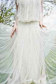 couture wedding dresses from confidentiel création junebug weddings