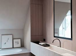 hotel bathroom ideas hotel bathroom design trends soapp culture
