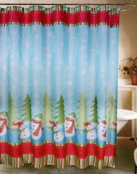 curtain ideas for christmas decorate the house with beautiful