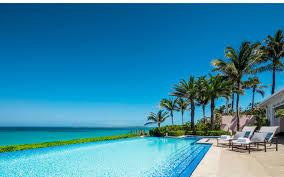 Breakfast Pics One U0026only Ocean Club Resort Bahamas