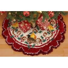 tree skirt kits compare prices at nextag