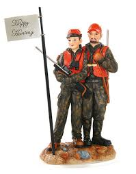 camo cake toppers wedding cake toppers camouflage wedding cake toppers