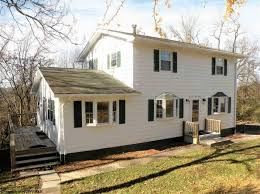 One Bedroom Trailers For Sale Morgantown Real Estate Morgantown Wv Homes For Sale Zillow