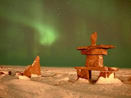 how long do the northern lights last the northern lights in churchill manitoba
