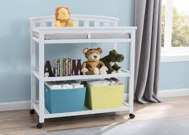 nursery changing tables and dressers delta children u0027s products
