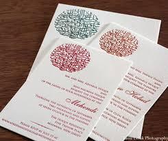 indian wedding invitations nj bengali wedding gaye holud by tania lezak photography new