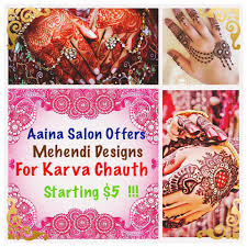 aaina salon and spa home facebook