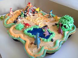 dinosaur cupcakes dinosaur cupcake cake cupcakes my bakery