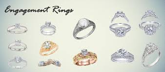 wedding rings redesigned engagements rings concord nh capitol craftsman jewelers