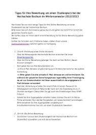 architektur duales studium ausgezeichnete duales studium architektur westhartfordpeace fr