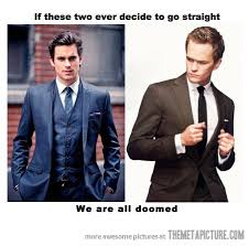 fair warning to straight people neil patrick harris patrick