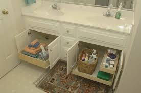 storage ideas for tiny bathrooms storage ideas for small bathrooms bathroom cabinets astonishing