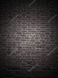 brick wall u2014 stock photo andrik 3438228