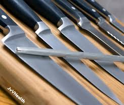 top kitchen knives to improve your favorite dish jvvhealth