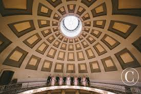 courthouse wedding venue dayton ohio www daytonhistory org