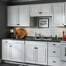 kitchen cabinet ideas india 20 modern kitchen cabinet designs with pictures in india i