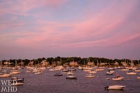 pink archives wednesdays in marblehead