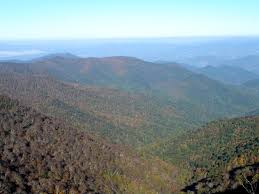 North Carolina national parks images North carolina outdoor recreation national parks jpg
