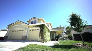 1084 somersby dr brentwood ca homes for sale in brentwood
