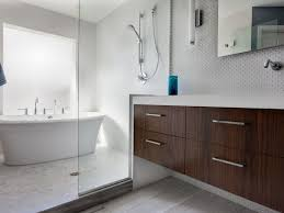 ideas for bathroom decoration interior master bathroom remodel ideas with surprising