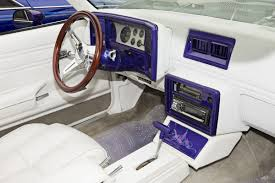 Classic Cars For Sale In Los Angeles Ca The Los Angeles Men U0027s Club That U0027s Keeping Lowrider Culture Alive