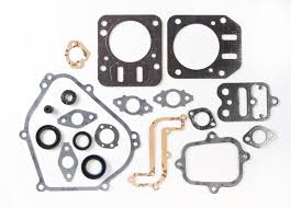 amazon com briggs u0026 stratton 791797 engine gasket set replacement
