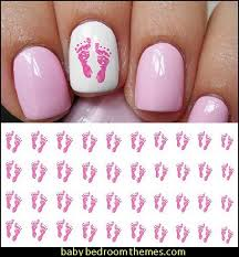 Baby Nail Art Design Decorating Theme Bedrooms Maries Manor Baby