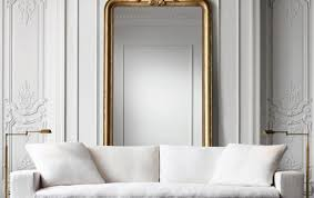 mirror syracuse ornamental company mirror illustrious