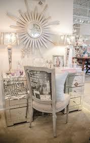 sheridan mirrored writing desk photos hd moksedesign