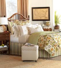 Eastern Accents Bedset Sunshade Blinds U0026 Drapery New Spring Line Of Luxury Bedding And