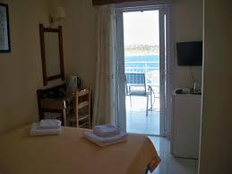 hotel chambre avec terrasse chambre avec terrasse picture of pergola hotel agios nikolaos