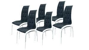 chaise pas cher lot de 6 chaise pas cher par 6 chaise pas cher lot de 6 lot de 6 chaise