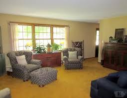 f living room 2 17210 350th missal insurance realty f living room 2 17210 350th