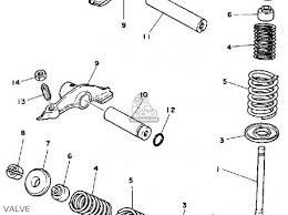 1988 yamaha moto 4 wiring diagram efcaviation com