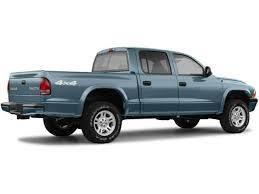 2004 dodge dakota rear bumper https prestigechryslerdodge com assets stock