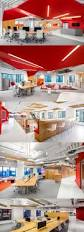 Highmoon Office Furniture 165 Best Creative Workstations Images On Pinterest Office
