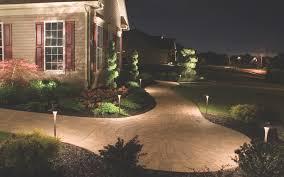 Landscape Lighting Supply by Landscape Lighting Supplier Wholesale Nursery Stoneyard Orange