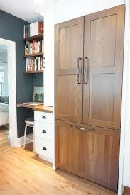 White Shaker Cabinets Kitchen 2625 Best Kitchens Images On Pinterest
