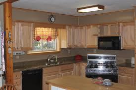 Pendant Lights For Low Ceilings Apartments Design Lighting Fixtures For Kitchen Koffiekitten